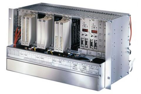 Hima黑马安全控制系统 Hima H41q产品