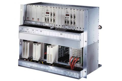 黑马安全系统H51q系列