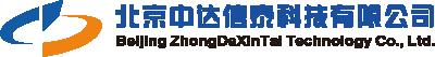 进口NDC测厚仪,NDC平直度仪,ABB控制器AC800F ,ABB DCS系统,德国hima安全模块,德国SKS产品,北京中达信泰科技有限公司