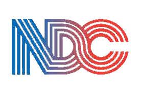 ndc_old_logo