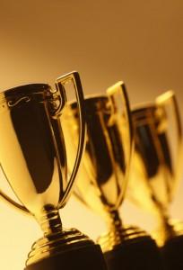 IRM集团网络风险管理软件入围风险管理奖